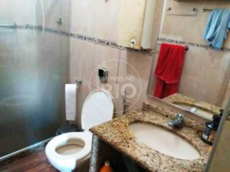 Melhores Imoveis no Rio - Apartamento 2 quartos na Tijuca - MIR2767 - 10