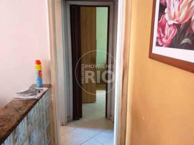 Melhores Imoveis no Rio - Apartamento 2 quartos na Tijuca - MIR2767 - 11