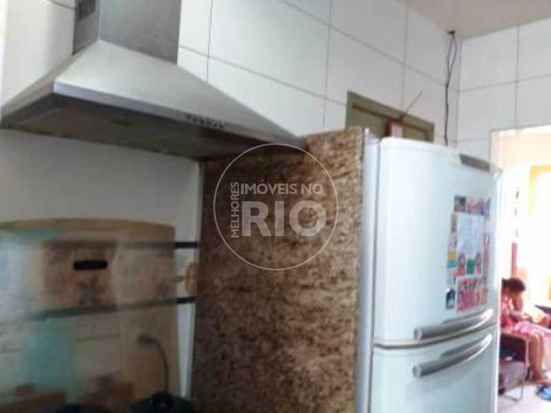 Melhores Imoveis no Rio - Apartamento 2 quartos na Tijuca - MIR2767 - 13