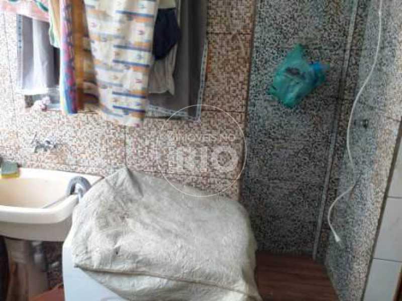 Melhores Imoveis no Rio - Apartamento 2 quartos na Tijuca - MIR2767 - 15