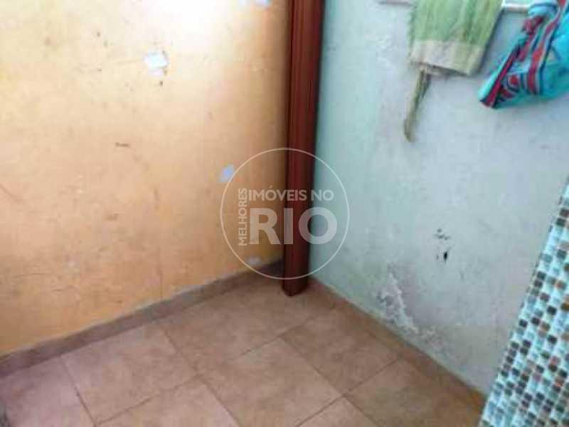 Melhores Imoveis no Rio - Apartamento 2 quartos na Tijuca - MIR2767 - 18