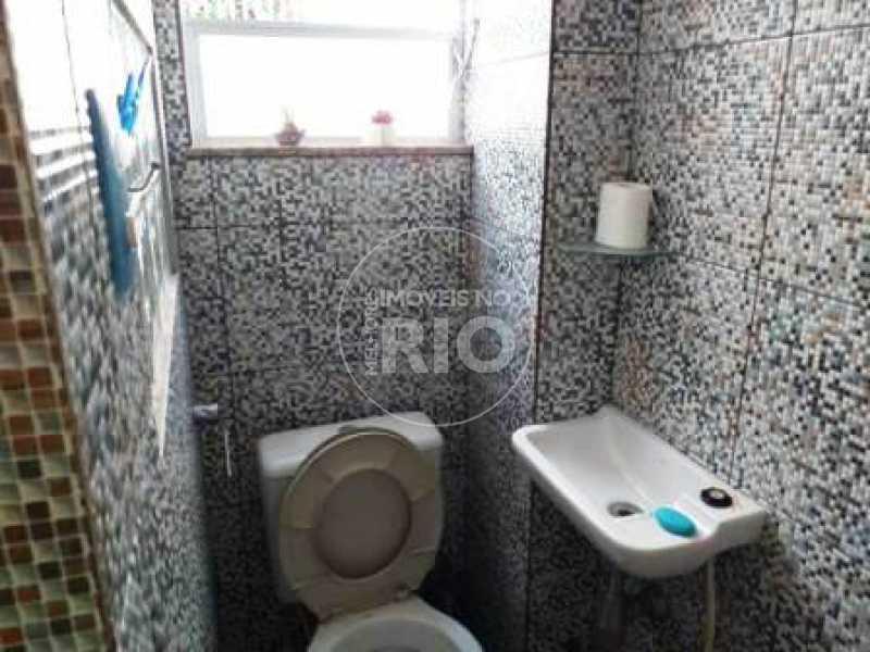 Melhores Imoveis no Rio - Apartamento 2 quartos na Tijuca - MIR2767 - 19