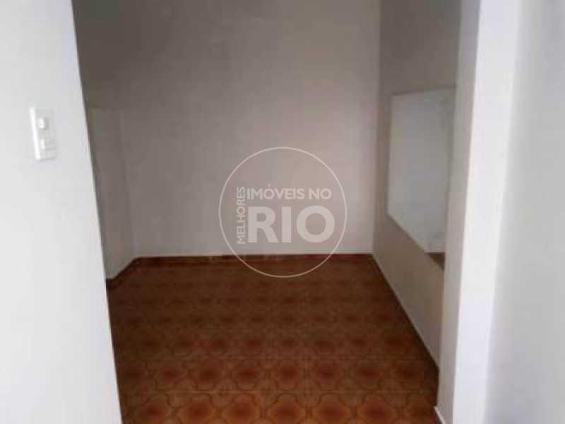 Melhores Imoveis no Rio - Apartamento 2 quartos no Engenho de Dentro - MIR2769 - 3