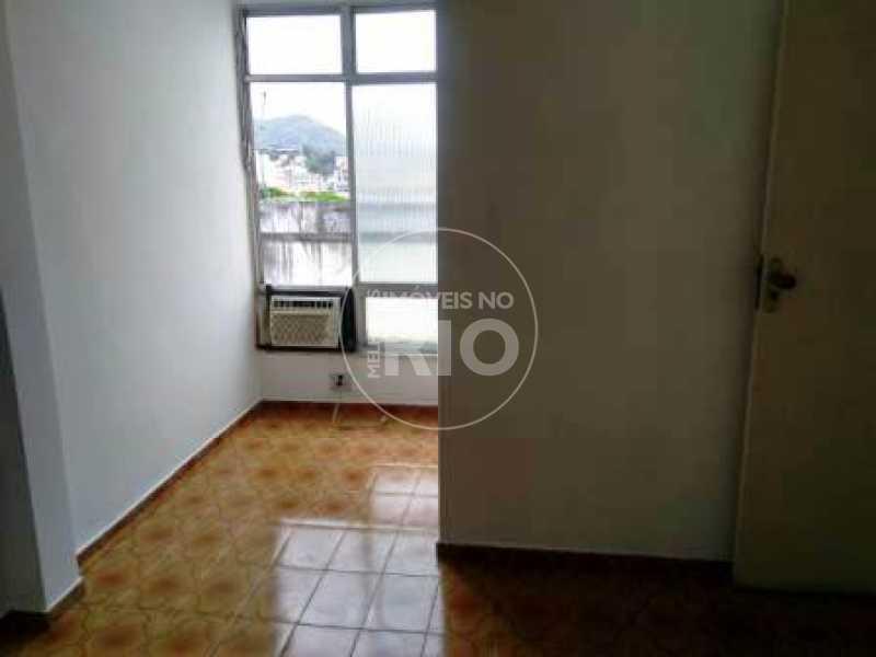 Melhores Imoveis no Rio - Apartamento 2 quartos no Engenho de Dentro - MIR2769 - 4