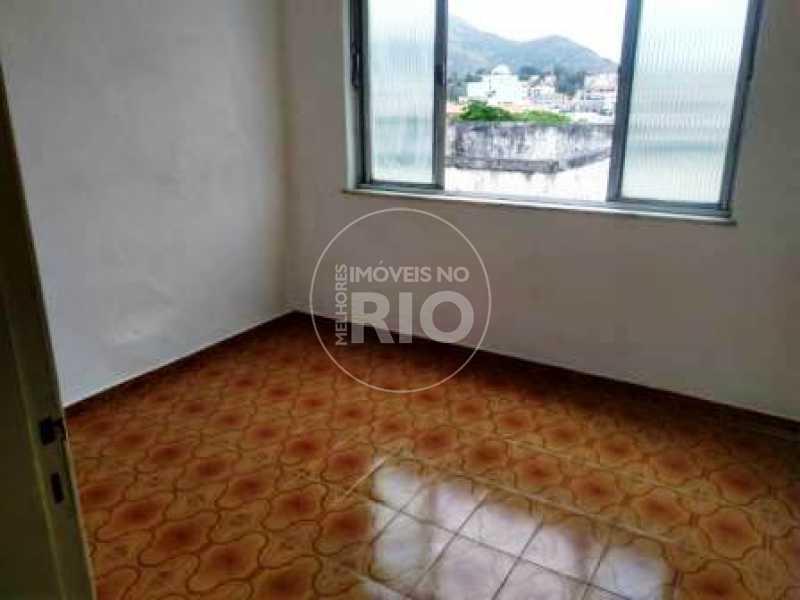 Melhores Imoveis no Rio - Apartamento 2 quartos no Engenho de Dentro - MIR2769 - 5