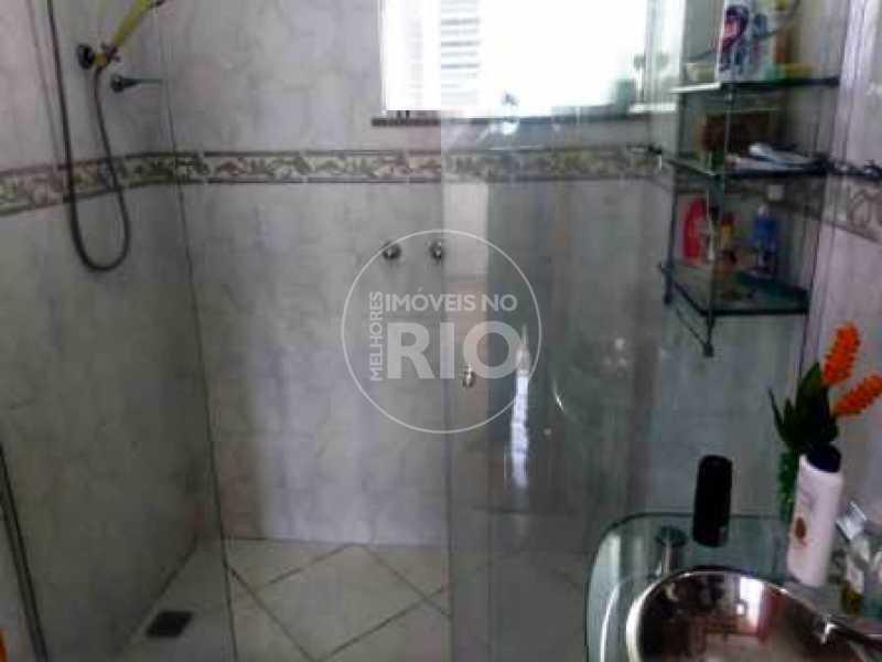 Melhores Imoveis no Rio - Apartamento 2 quartos no Engenho de Dentro - MIR2769 - 6