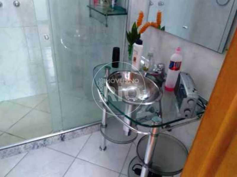 Melhores Imoveis no Rio - Apartamento 2 quartos no Engenho de Dentro - MIR2769 - 7