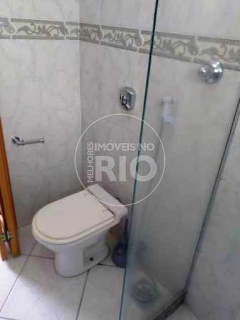 Melhores Imoveis no Rio - Apartamento 2 quartos no Engenho de Dentro - MIR2769 - 8
