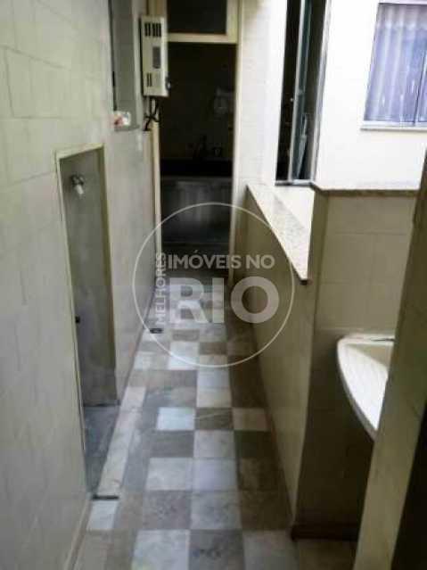 Melhores Imoveis no Rio - Apartamento 2 quartos no Engenho de Dentro - MIR2769 - 11