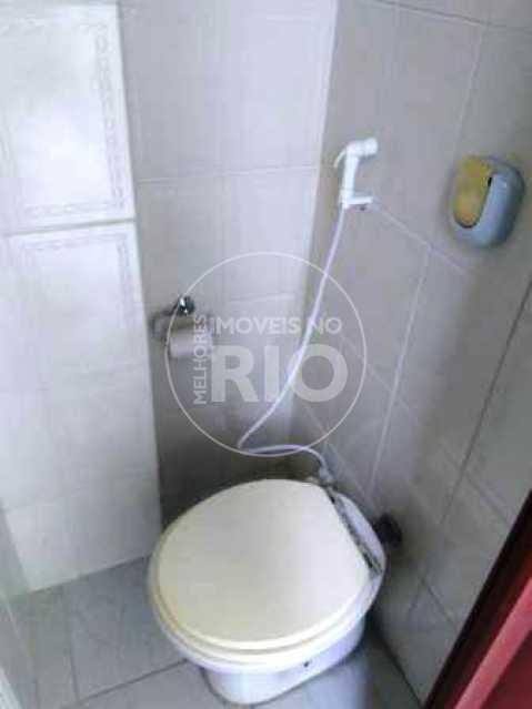 Melhores Imoveis no Rio - Apartamento 2 quartos no Engenho de Dentro - MIR2769 - 12