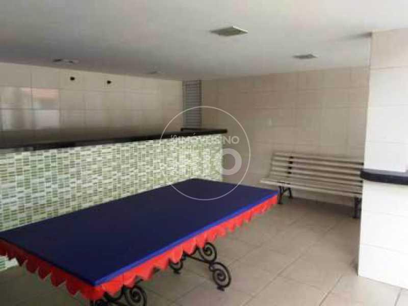 Melhores Imoveis no Rio - Apartamento 2 quartos no Engenho de Dentro - MIR2769 - 17