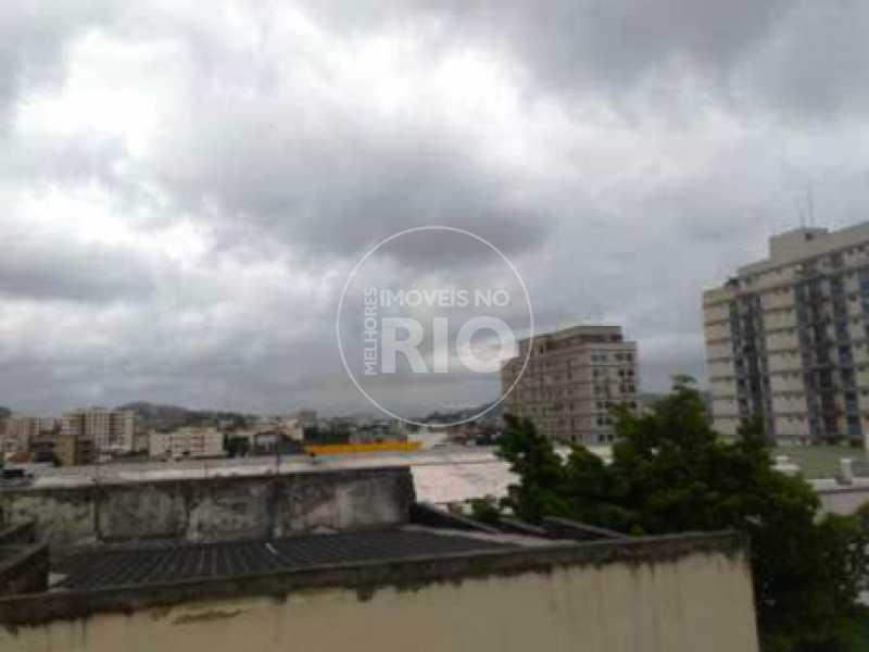 Melhores Imoveis no Rio - Apartamento 2 quartos no Engenho de Dentro - MIR2769 - 23