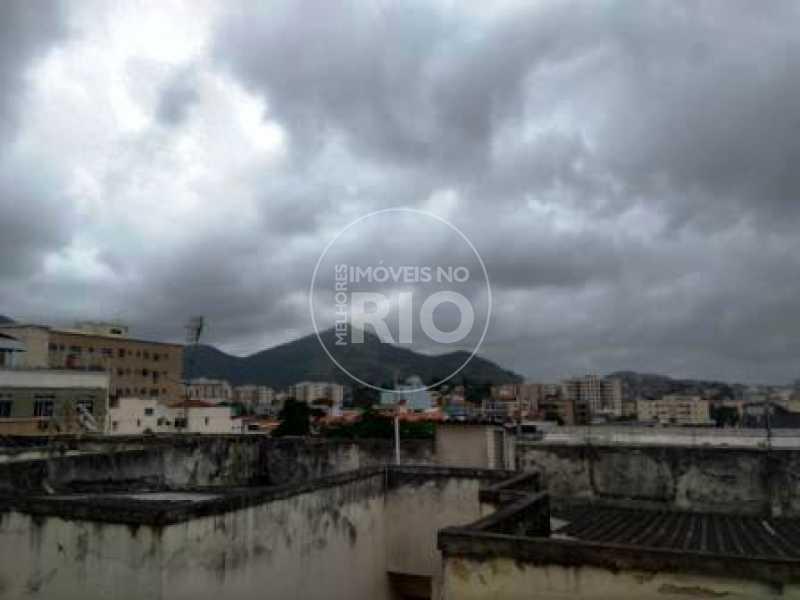 Melhores Imoveis no Rio - Apartamento 2 quartos no Engenho de Dentro - MIR2769 - 22