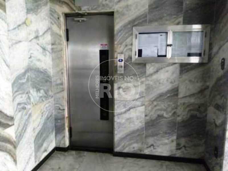 Melhores Imoveis no Rio - Apartamento 2 quartos no Engenho de Dentro - MIR2769 - 19