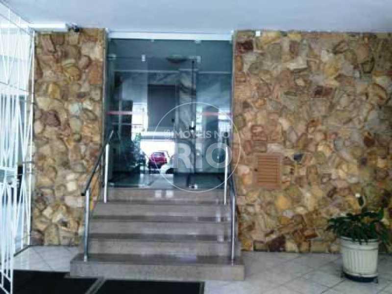 Melhores Imoveis no Rio - Apartamento 2 quartos no Engenho de Dentro - MIR2769 - 20