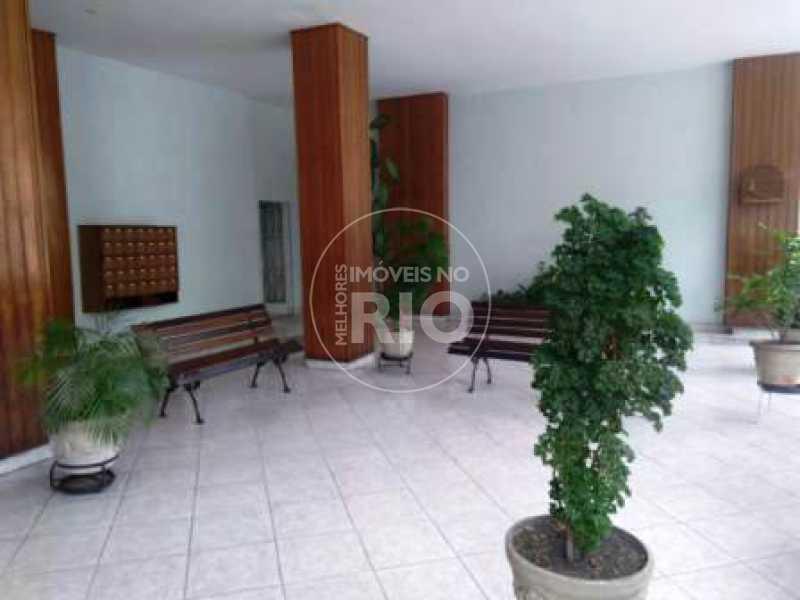 Melhores Imoveis no Rio - Apartamento 2 quartos no Engenho de Dentro - MIR2769 - 24