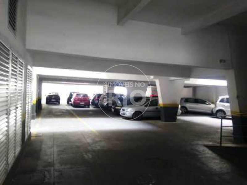 Melhores Imoveis no Rio - Apartamento 2 quartos no Engenho de Dentro - MIR2769 - 25