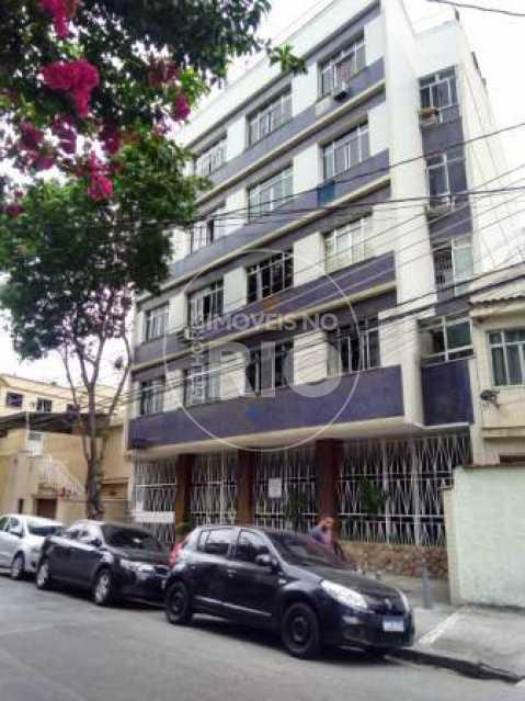 Melhores Imoveis no Rio - Apartamento 2 quartos no Engenho de Dentro - MIR2769 - 21