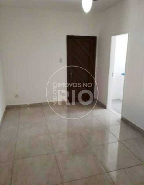 Melhores Imoveis no Rio - Apartamento 3 quartos em Vila Isabel - MIR2775 - 1