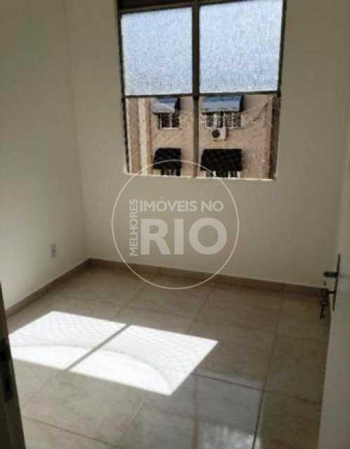 Melhores Imoveis no Rio - Apartamento 3 quartos em Vila Isabel - MIR2775 - 3