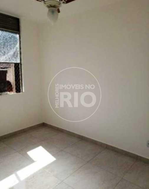 Melhores Imoveis no Rio - Apartamento 3 quartos em Vila Isabel - MIR2775 - 4