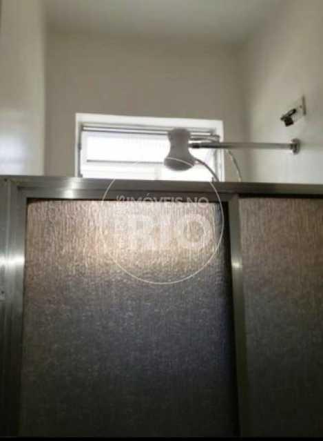 Melhores Imoveis no Rio - Apartamento 3 quartos em Vila Isabel - MIR2775 - 5