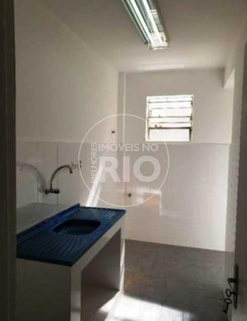 Melhores Imoveis no Rio - Apartamento 3 quartos em Vila Isabel - MIR2775 - 6