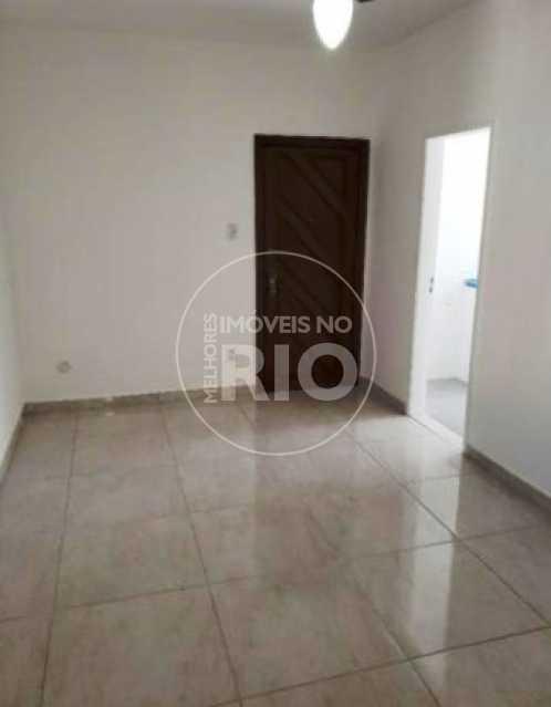 Melhores Imoveis no Rio - Apartamento 3 quartos em Vila Isabel - MIR2775 - 8