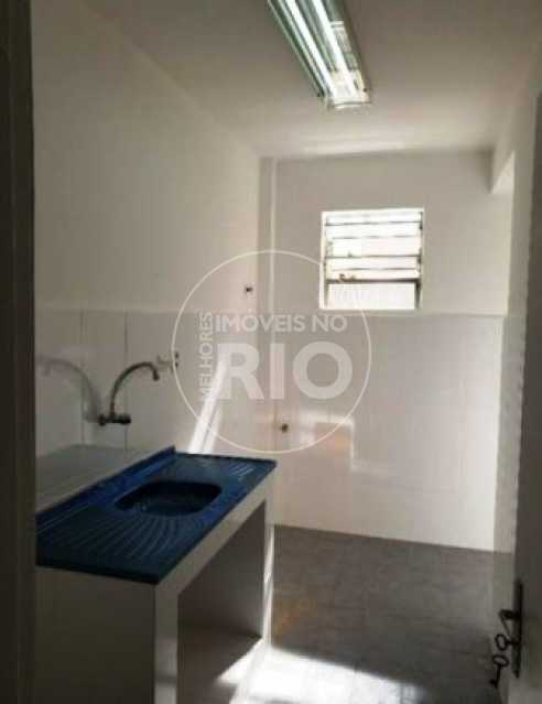 Melhores Imoveis no Rio - Apartamento 3 quartos em Vila Isabel - MIR2775 - 12