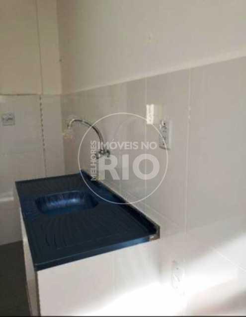 Melhores Imoveis no Rio - Apartamento 3 quartos em Vila Isabel - MIR2775 - 13