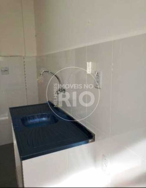Melhores Imoveis no Rio - Apartamento 3 quartos em Vila Isabel - MIR2775 - 19