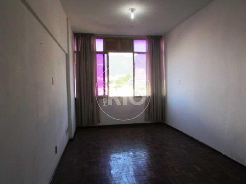 Apartamento no Andaraí - Apartamento 2 quartos no Andaraí - MIR2779 - 1