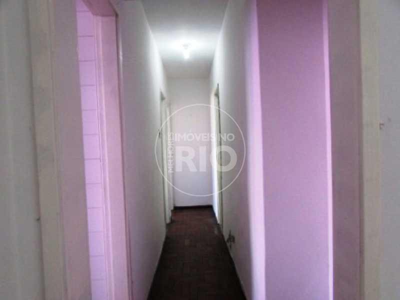 Apartamento no Andaraí - Apartamento 2 quartos no Andaraí - MIR2779 - 10