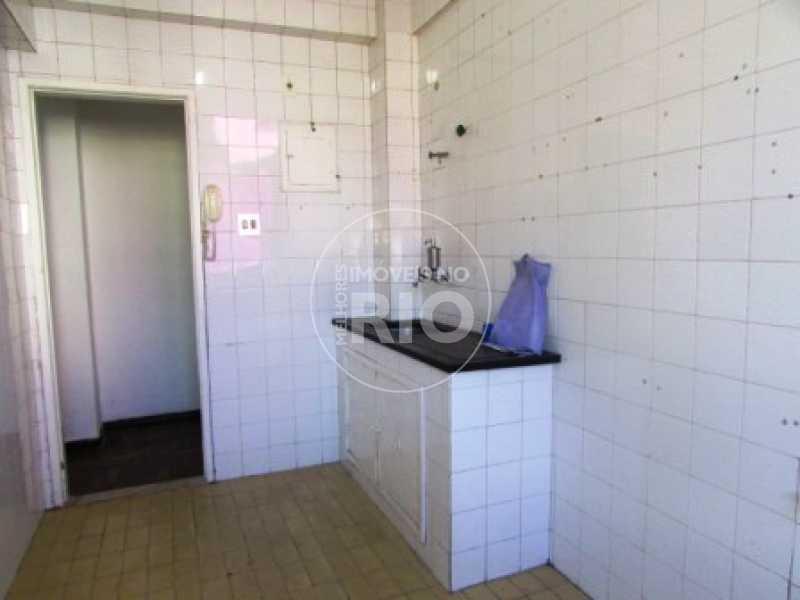 Apartamento no Andaraí - Apartamento 2 quartos no Andaraí - MIR2779 - 12