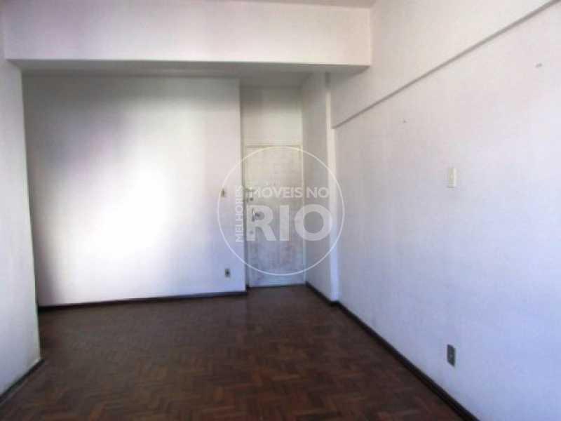 Apartamento na Tijuca - Apartamento 2 quartos no Tijuca - MIR2780 - 3
