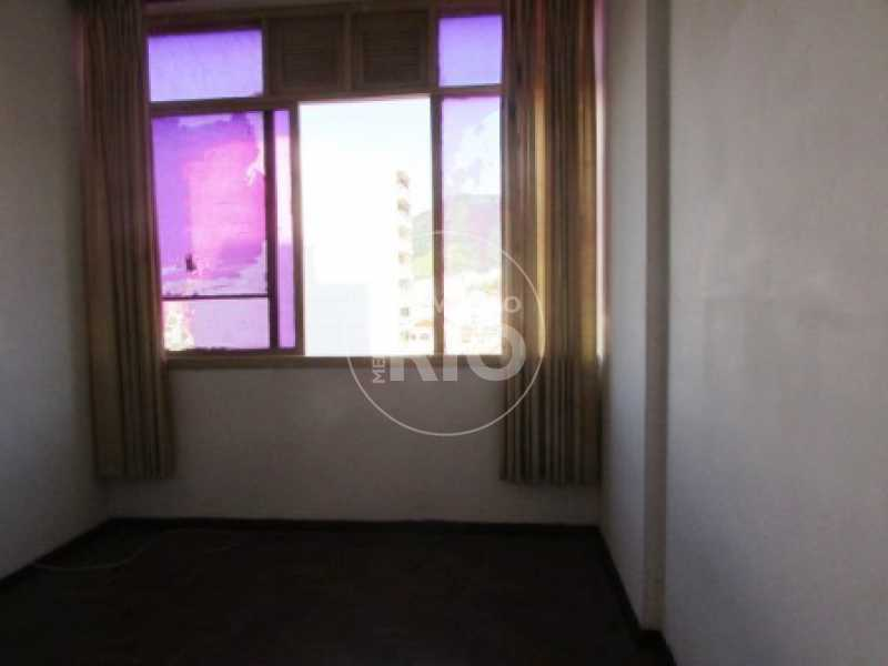 Apartamento na Tijuca - Apartamento 2 quartos no Tijuca - MIR2780 - 4