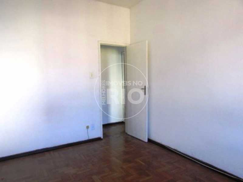 Apartamento na Tijuca - Apartamento 2 quartos no Tijuca - MIR2780 - 5