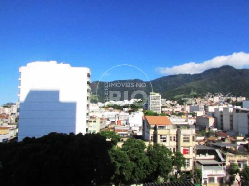 Apartamento na Tijuca - Apartamento 2 quartos no Tijuca - MIR2780 - 13