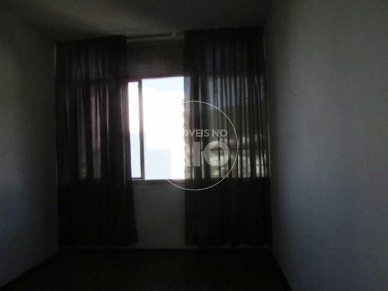Apartamento na Tijuca - Apartamento 2 quartos no Tijuca - MIR2780 - 19