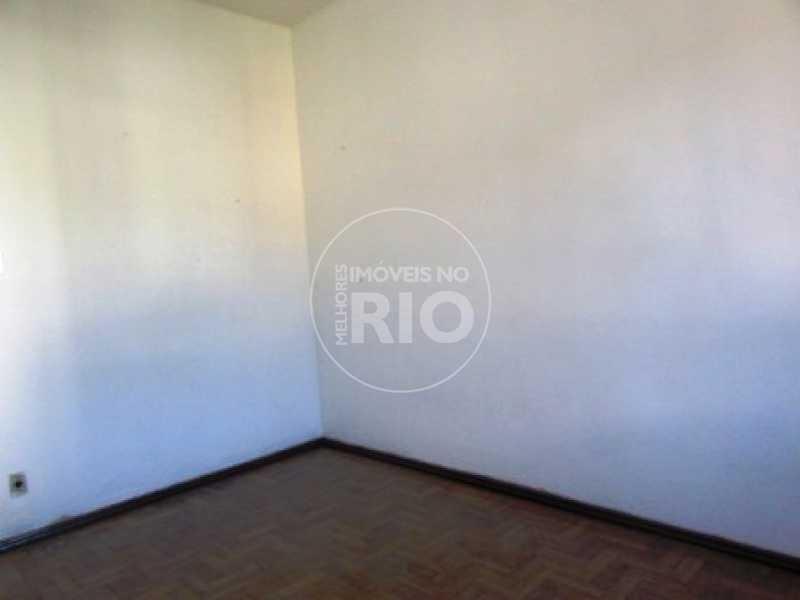 Apartamento na Tijuca - Apartamento 2 quartos no Tijuca - MIR2780 - 20