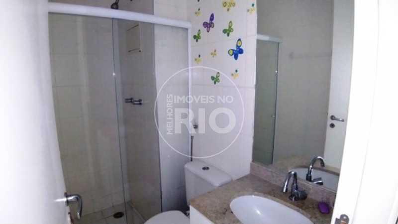 Weekend Bandeirantes - Apartamento no Condomínio Weekend Bandeirantes - MIRP2781 - 10