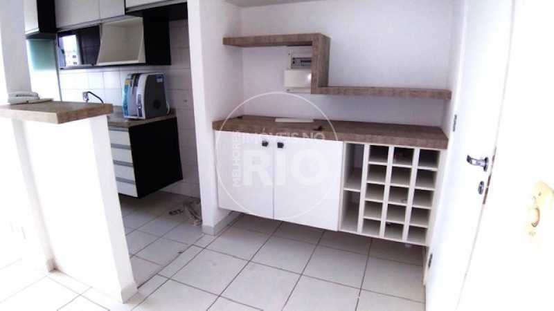 Weekend Bandeirantes - Apartamento no Condomínio Weekend Bandeirantes - MIRP2781 - 14