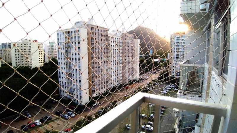 Weekend Bandeirantes - Apartamento no Condomínio Weekend Bandeirantes - MIRP2781 - 17