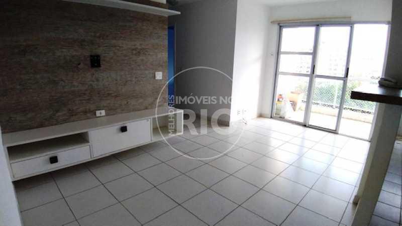 Weekend Bandeirantes - Apartamento no Condomínio Weekend Bandeirantes - MIRP2781 - 18