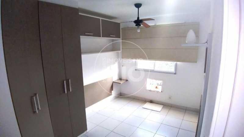 Weekend Bandeirantes - Apartamento no Condomínio Weekend Bandeirantes - MIRP2781 - 19