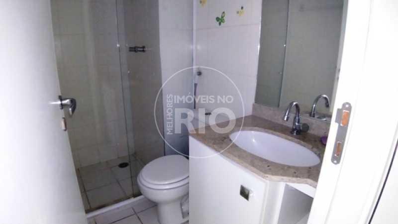 Weekend Bandeirantes - Apartamento no Condomínio Weekend Bandeirantes - MIRP2781 - 24