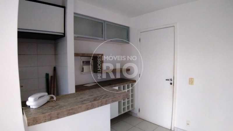 Weekend Bandeirantes - Apartamento no Condomínio Weekend Bandeirantes - MIRP2781 - 27
