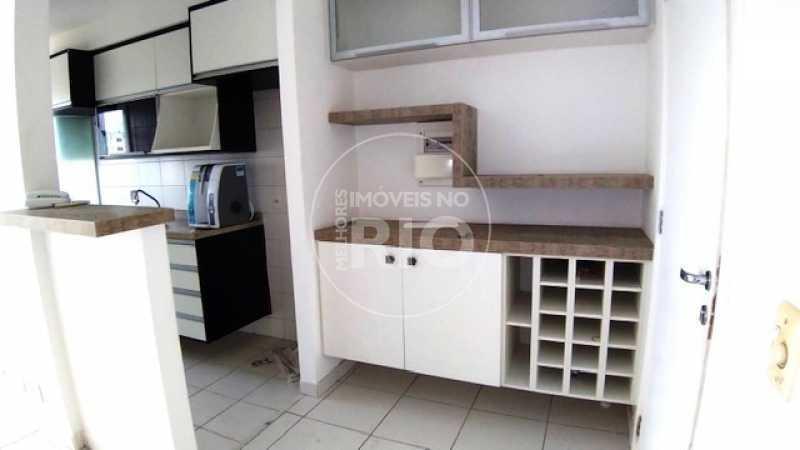 Weekend Bandeirantes - Apartamento no Condomínio Weekend Bandeirantes - MIRP2781 - 26