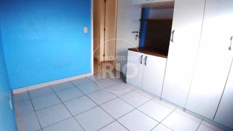 Weekend Bandeirantes - Apartamento no Condomínio Weekend Bandeirantes - MIRP2781 - 7
