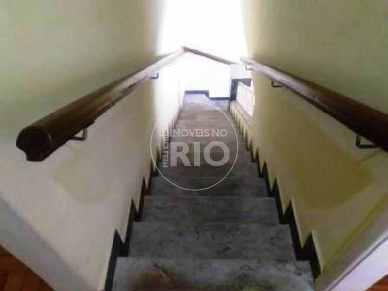 Melhores Imoveis no Rio - Casa 4 quartos em Vila Isabel - MIR2787 - 4